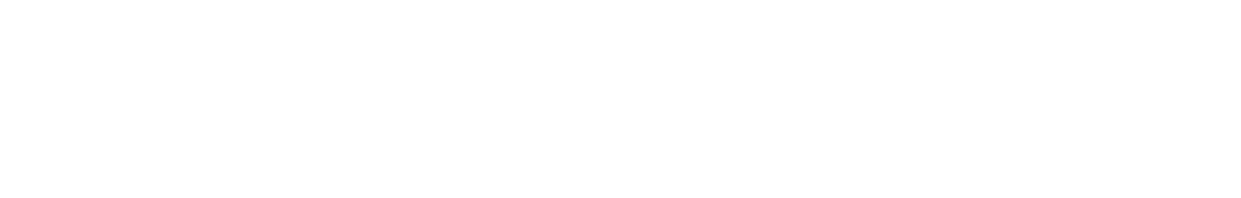 施設利用ロゴ